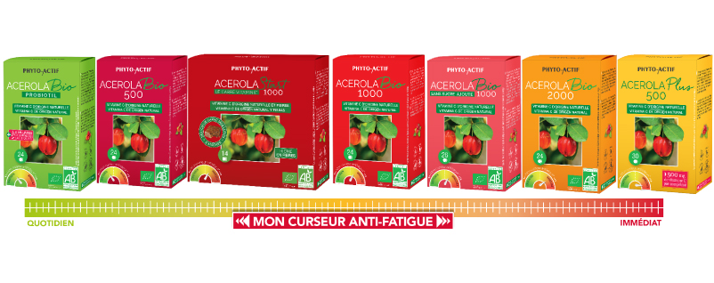 Mon-curseur-anti-fatigue
